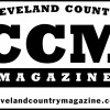 Cleveland Country Magazine avatar
