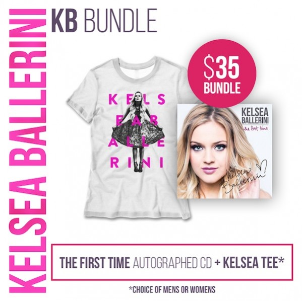 KB Ladies Bundle