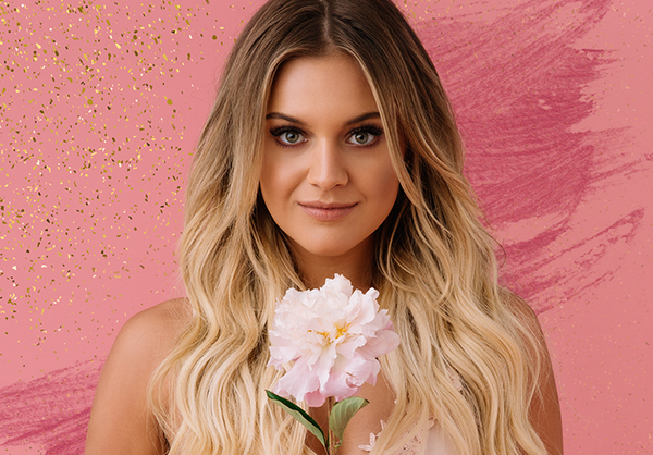 Kelsea Announces: The Unapologetically Tour