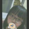 Siyeon avatar