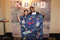 Kid cudi tickets available especial meet greets san francisco ca february 26th 2016 m4hsunfo