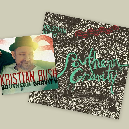 Southern Gravity Poster Bundle