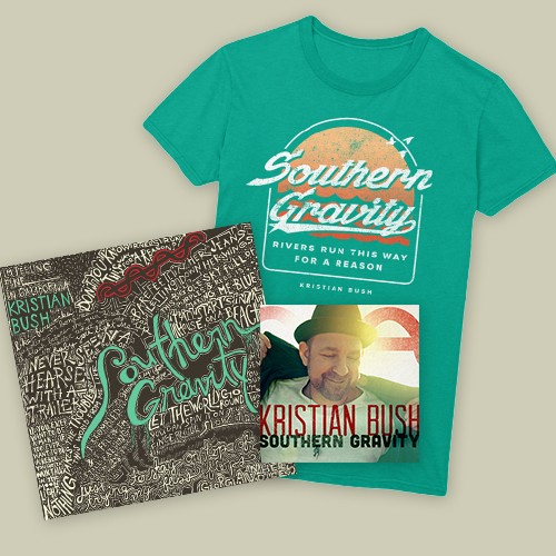 Southern Gravity Deluxe Bundle