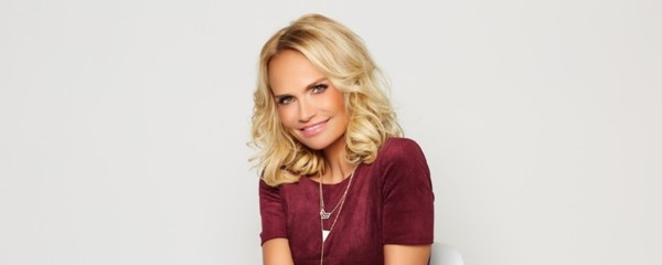 Kristin to Join The Tabernacle Choir at Temple Square for Annual Christmas Concerts