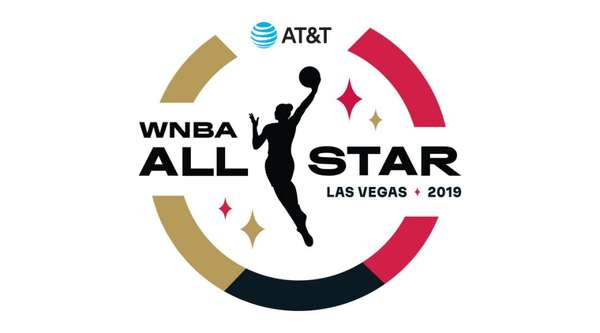 Kristin to Sing the National Anthem at the WNBA All Star Game on 7/27