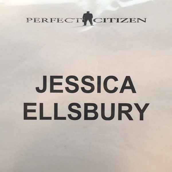 Kristin To Cast in CBS Pilot 'Perfect Citizen'
