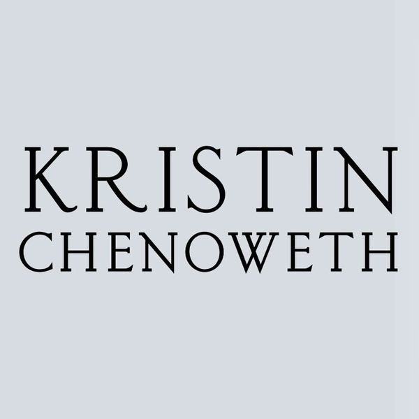 Don't Miss Kristin Chenoweth on The Tonight Show with Jay Leno, March 27th!
