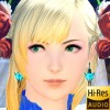 Alcyone Pleias avatar