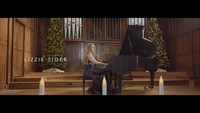 Lizzie Sider - Silent Night