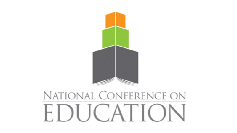 LIZZIE WILL SPEAK AT THE AASA (The School Superintendent's Association) NATIONAL CONFERENCE ON EDUCATION - March 3, 2017