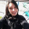 Carolina Machado avatar