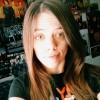 lpxerotheoryfan avatar