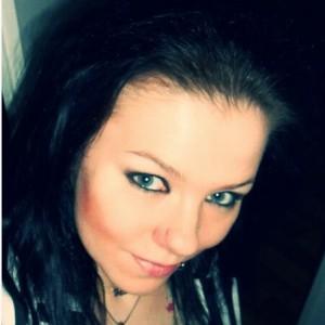 Mieke_Bennoda avatar