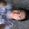 IronDust71 avatar