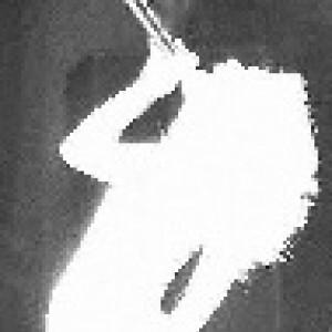 Olimpia avatar
