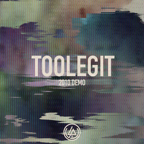 December Free Download: TooLeGit (2010 Demo)