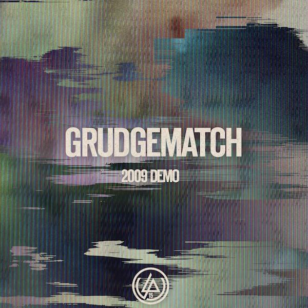 February Free Download: GRUDGEMATCH (2009 DEMO)