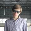 Alex_Spider avatar