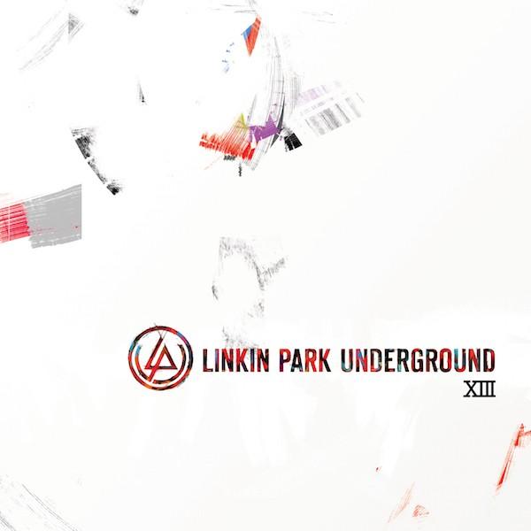 LPU XIII Digital Download
