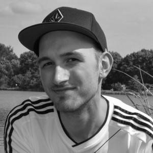 LinkinParkForever275 avatar