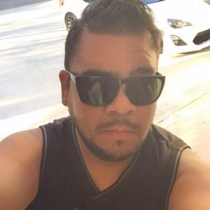 Alex Benavides avatar