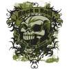 Rockroner avatar