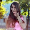 MarieM avatar