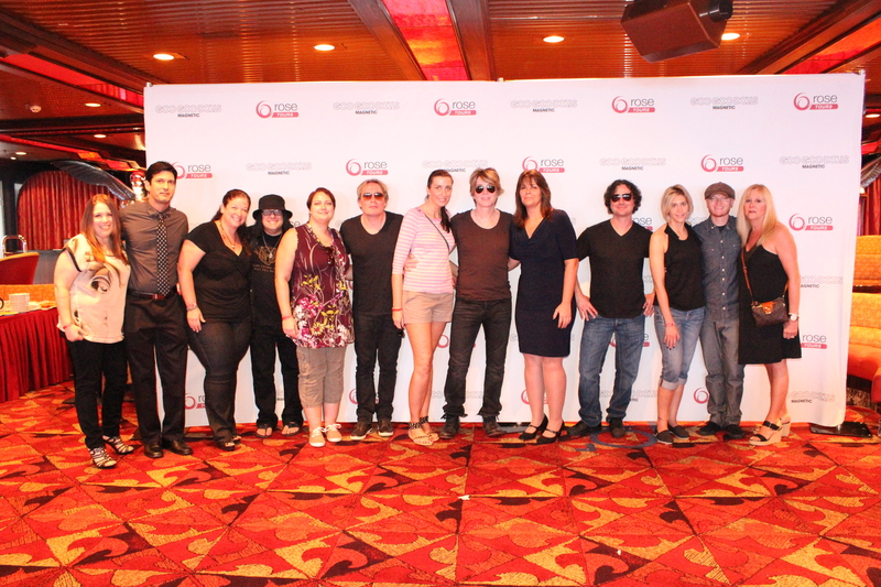 matchbox twenty meet and greet