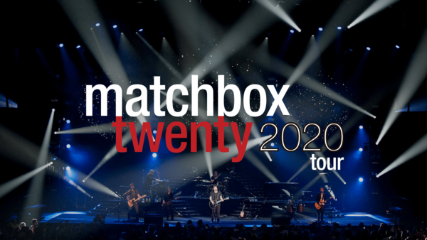 #MB2020 ON SALE NOW!