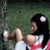 Colleen avatar