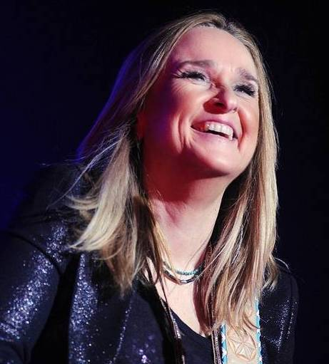 Melissa Etheridge, Dennis Miller coming to Arcada in St. Charles