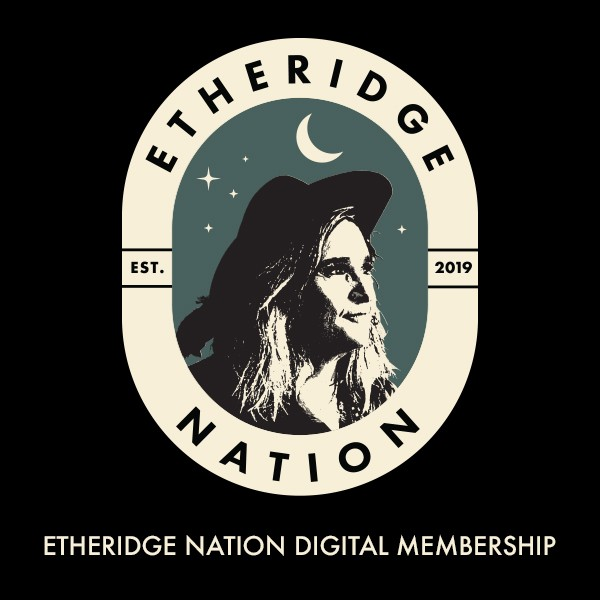 Etheridge Nation Digital Membership