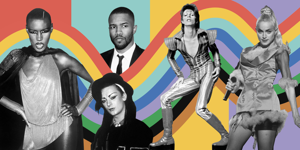 Melissa included in Pitchfork's 50 Songs That Define the last 50 Years of LGBTQ