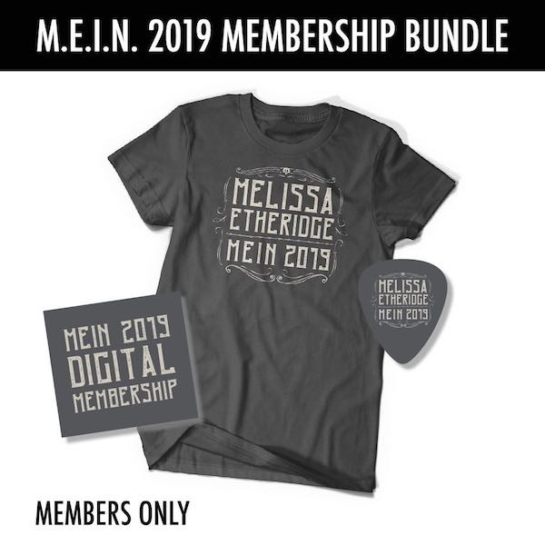 2019 Deluxe Membership Upgrade Bundle