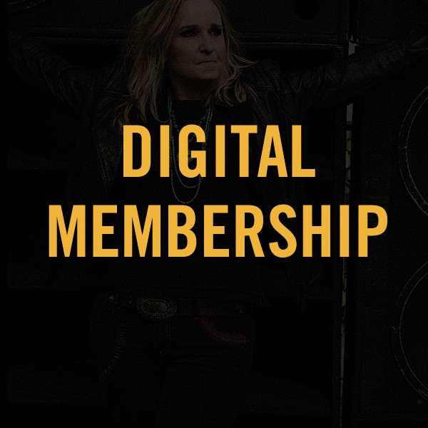 M.E.I.N. Digital Membership