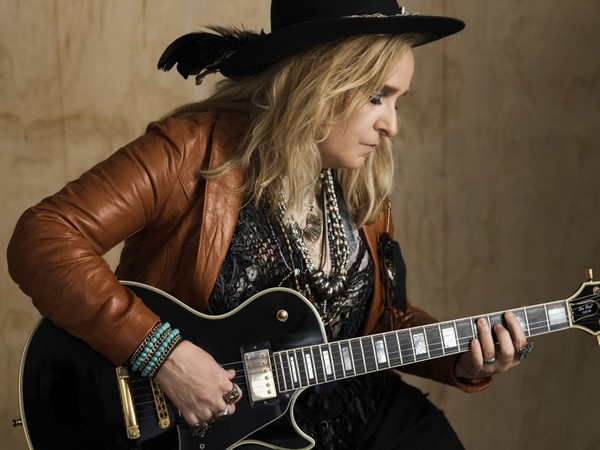 Poway OnStage announces 2019-20 season: Melissa Etheridge, Rosanne Cash and more