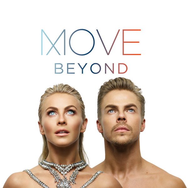 MOVE - Beyond - Live on Tour 2017