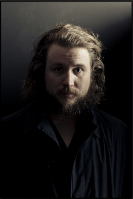 Jim James to Perform Solo Concert for New Hampshire Obama Campaign