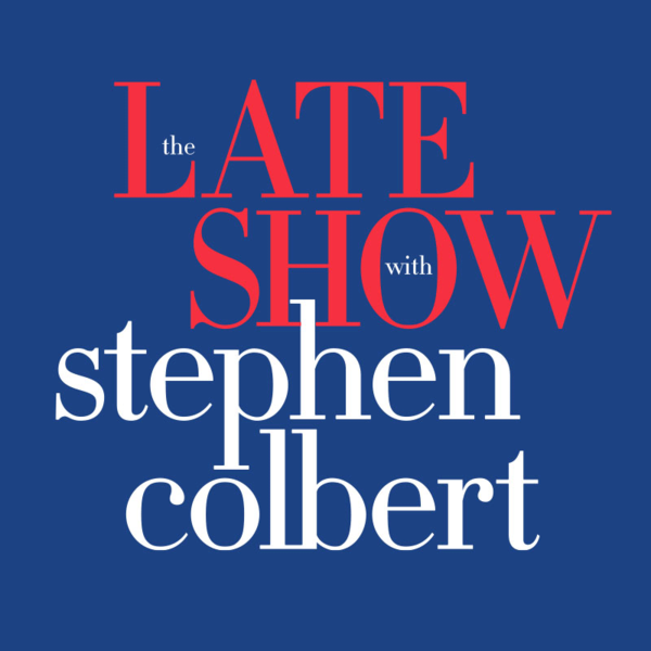 Debut Performance on The Late Show with Stephen Colbert
