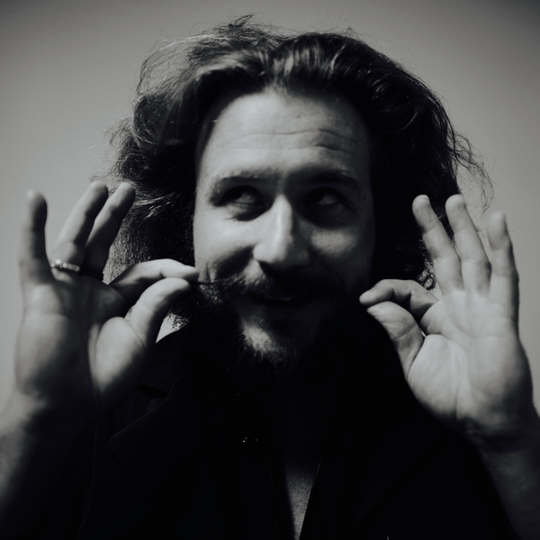 "Jim James ""Tribute to 2"" Announced"