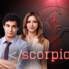 Scorpion Season 3 Episode 4 Watch Online Streaming avatar