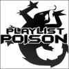 Poison avatar