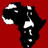 Mphela avatar