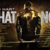 Kevin Hart What Now 2016 Full Movie Watch Online Streaming avatar