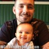 minhmail6 avatar