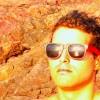 RokaDamus avatar