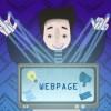 Yong Blisset avatar