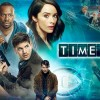 Timeless Season 1 Episode 3 Watch Online Streaming avatar