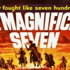 The Magnificent Seven 2016 Full Movie Watch Online Streaming avatar
