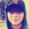 G Kim avatar